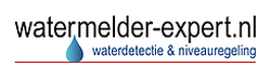 watermelder-expert