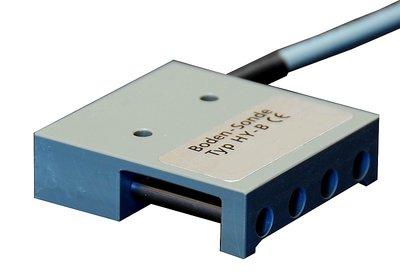 Waterdetectie-sensor