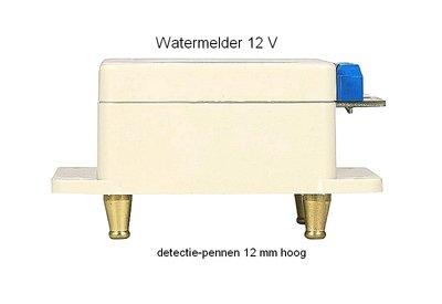Watermelder-12V