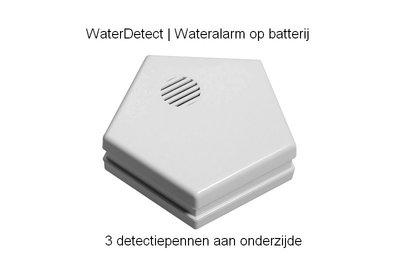 Water-alarm-9V