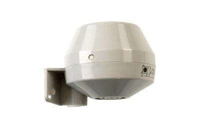 Akoestisch-alarm-230V