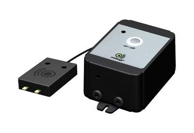 GSM watermelder