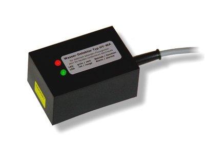 Waterdetector GBS