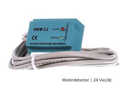Waterdetector 24V