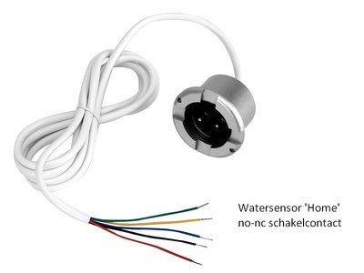Watersensor Home